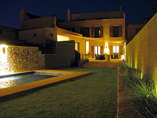 Can Descans - treat yourself to unforgettable days - Cas Concos vacation rentals