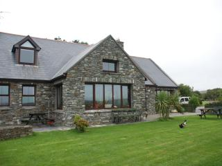 Carbery Cottage Guest Lodge (B&B & self catering cottage) - Durrus vacation rentals
