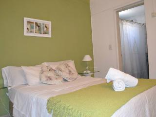 Temporary rent in San Miguel de Tucumán/ Alquiler temporario en San Miguel de Tucumán - San Miguel de Tucuman vacation rentals