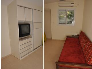 Nice Studio Suite near Tel-Aviv, Airport & Sheba - Tel Aviv vacation rentals