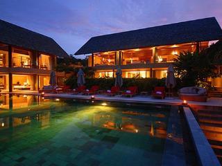 Villa Avasara Residence - Koh Samui Luxury Private Villa - Koh Samui vacation rentals