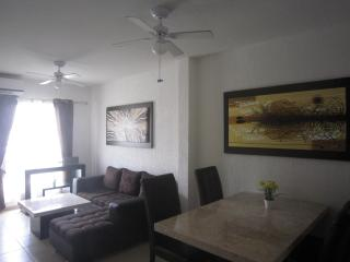 Casa Elisabeth-Great choice for travelers! - Tulum vacation rentals