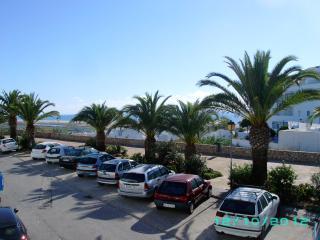 2 bedroom town house centre Conil - Conil de la Frontera vacation rentals