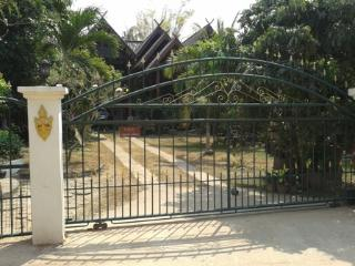 Nice 3 bedroom Bed and Breakfast in Mukdahan - Mukdahan vacation rentals