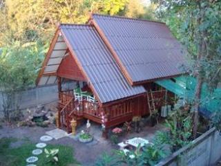 Nice 3 bedroom B&B in Mukdahan - Mukdahan vacation rentals