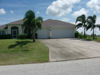 Summer House Retreat - Cape Coral vacation rentals