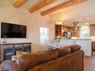 Casa Conejo - Santa Fe vacation rentals