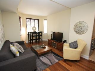 222 502 Rittenhouse Square  PARK VIEW - Philadelphia vacation rentals