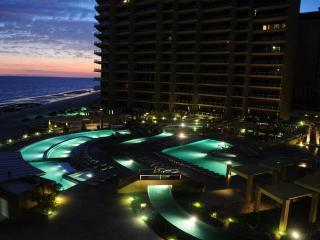 Luxury Condo, Ocean View overlooking Sea of Cortez - Puerto Penasco vacation rentals