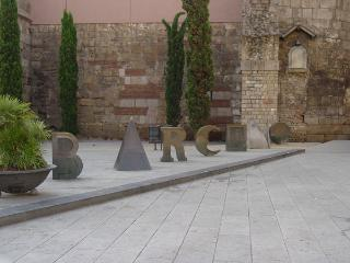 apartment, - Barcelona vacation rentals