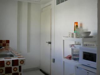 Charming 1 bedroom Apartment in Puerto Morelos - Puerto Morelos vacation rentals
