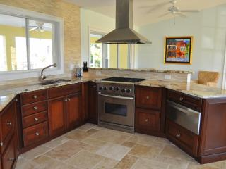 Exceptional Gulf Access Luxury Pool (Heated) Home - Cape Coral vacation rentals