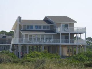 Do Me Good - Cape San Blas vacation rentals