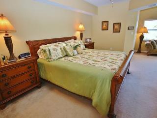 Oceanwalk 5-207 - Florida Central Atlantic Coast vacation rentals