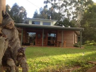 Treenridge Cottage - Western Australia vacation rentals