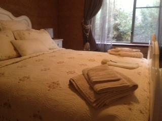 Comfortable Western Australia Cottage rental with Dishwasher - Western Australia vacation rentals