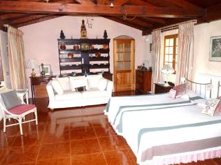 BEAUTIFUL APARTMENT - MOUNTAIN THERMAL SPA COMPLEX - Bellver de Cerdanya vacation rentals