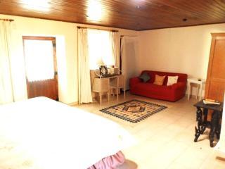 Beautiful 2 bedroom Condo in Travesseres - Travesseres vacation rentals