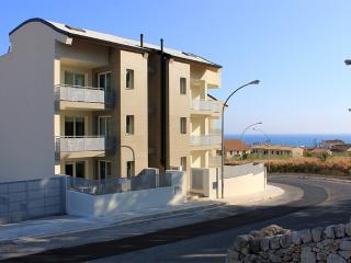 Perfect 2 bedroom Condo in Marina di Ragusa - Marina di Ragusa vacation rentals