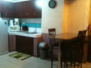 3Br Short Term Condo Rent Ortigas Business Cntr. - Pasig vacation rentals