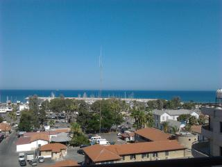 Apartment Mira, 1 bedroom Larnaca - Larnaca District vacation rentals