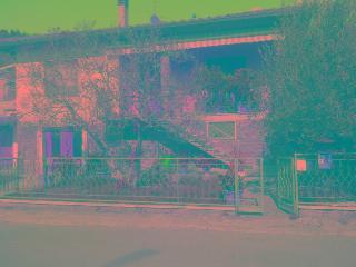 """Villino """"Le Cappelle"""" - Calenzano vacation rentals"""