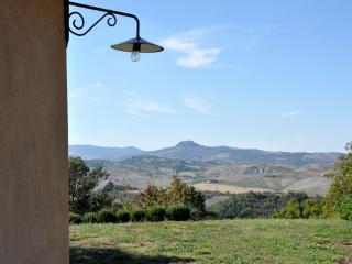 Podere San Giacomo - San Casciano dei Bagni vacation rentals