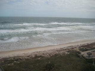 Ormond By The Sea Ocean Front Condo - Ormond Beach vacation rentals