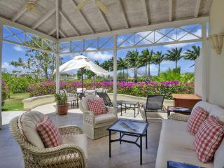 Luxury Polo Villa - Saint James vacation rentals