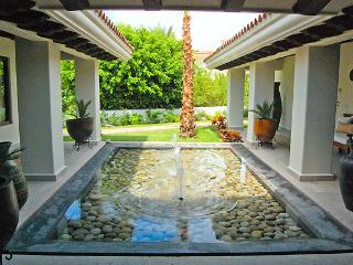 Casa Mimosa, 4 bedroom Villa in Palmilla - San Jose Del Cabo vacation rentals