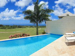 Apes Hill Club Villa- Paradise - Holetown vacation rentals