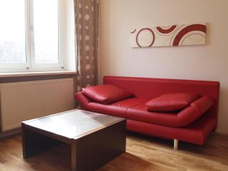 Apartment Max Winter Platz - Vienna vacation rentals