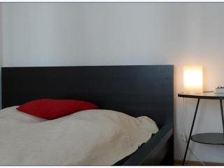 Apartment Hainburgerstraße - Vienna vacation rentals