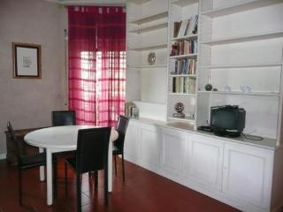 Trastevere Nice Terrace - Rome vacation rentals