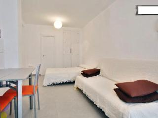 Fantastic studio Ronda Center - Ronda vacation rentals
