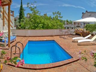 Casa Bombo - Province of Granada vacation rentals