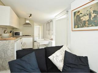 Perfect 2 bedroom House in Sintra - Sintra vacation rentals