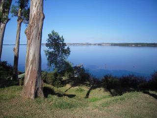 B&B AMAZING FARAWAY FARMHOUSE Punta del Este URUGU - San Carlos vacation rentals