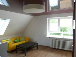 Vacation Apartment in Fehmarn - 549 sqft, friendly, bright, exclusive (# 4335) - Fehmarn vacation rentals