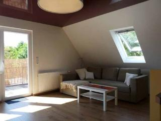 Vacation Home in Fehmarn - 1098 sqft, friendly, bright, exclusive (# 4337) - Fehmarn vacation rentals