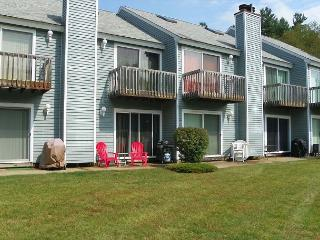 White Mountain Condo near several NH ski areas & attractions (BUE46M) - Thornton vacation rentals