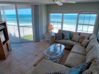 Gulf Breeze Condo D - Holmes Beach vacation rentals