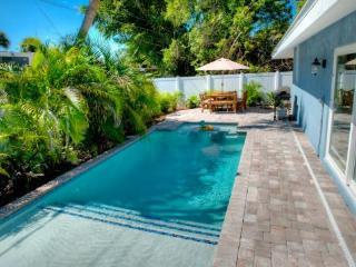 Egrets Landing - Anna Maria Island vacation rentals