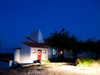 Your Country House in Alentejo Portugal - Alandroal vacation rentals
