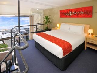 Metro Apartments Darling Harbour - Sydney vacation rentals
