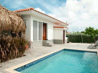 Villa Gogorobi - Island Curacao - Willemstad vacation rentals
