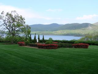 50 Mins from  Manhattan River view - Cornwall on Hudson vacation rentals