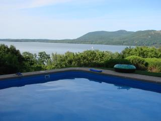 50 Mins from  Manhattan River view - Gardiner vacation rentals