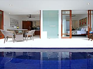 Bali, Smart Comfort Villa Style Apartment, Sanur - Bali vacation rentals