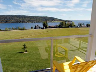 Lovely Cottage with Internet Access and A/C - Baddeck vacation rentals